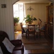 Location appartement Morez