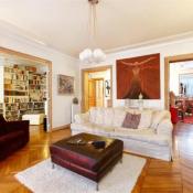 vente Appartement 7 pièces Paris 9ème