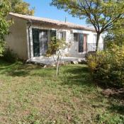 location Maison / Villa 3 pièces Bouyon