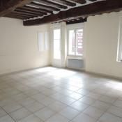 location Maison / Villa 5 pièces Quillebeuf sur Seine