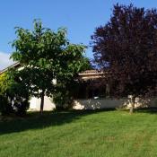 vente Maison / Villa 4 pièces Laguepie
