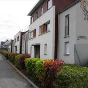 Location appartement Pledran 440€ CC - Photo 1