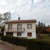 vente Maison / Villa 4 pièces Lusignan
