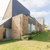 vente Maison / Villa 7 pièces Tregastel