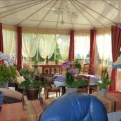 Sale house / villa Proche thorigny sur oreuse 165000€ - Picture 3