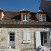 location Maison / Villa 3 pièces Gouvieux