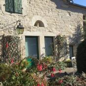 vente Maison / Villa 6 pièces St Seine l Abbaye