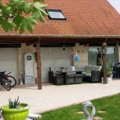 vente Maison / Villa 11 pièces Blendecques