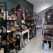 Fonds de commerce Prêt-à-porter-Textile Avignon 0