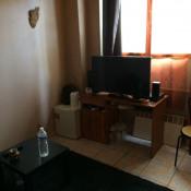 Saint Ouen, Apartamento 3 assoalhadas, 52 m2