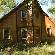vente Maison / Villa 5 pièces Sellieres