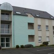 location Appartement 3 pièces Nemours