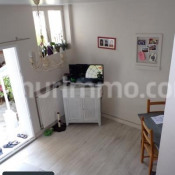 Sale house / villa Fecamp 129 600€ - Picture 2