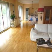 vente Appartement 3 pièces Marcq-en-Baroeul