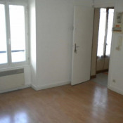 location Appartement 2 pièces Claye Souilly