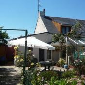 viager Maison / Villa 4 pièces Saint-Lyphard