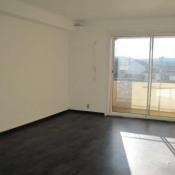 location Appartement 3 pièces Bizanos