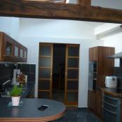 Sale house / villa Fecamp 265000€ - Picture 2