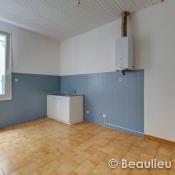 La Ciotat, Appartement 2 Vertrekken, 38 m2