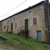 vente Maison / Villa 5 pièces Tremblois les Rocroi