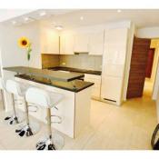 Palma de Majorque, Appartement 2 pièces, 90 m2