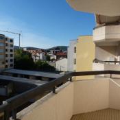 Chamalières, Appartement 2 pièces, 33 m2