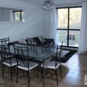 vente Appartement 4 pièces Savigny-le-Temple