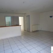 Sain Bel, Appartement 2 pièces, 44,83 m2