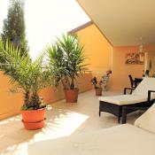 Beausoleil, Apartamento 3 assoalhadas, 60,47 m2