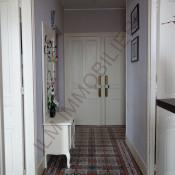 Monéteau, 5 pièces, 116 m2