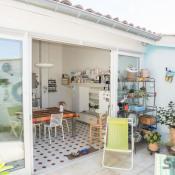 vente Maison / Villa 4 pièces Die