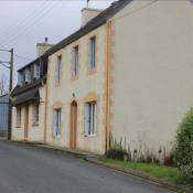 vente Maison / Villa 7 pièces Plouenan