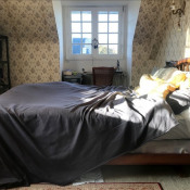 Vente maison / villa Sene 261000€ - Photo 5