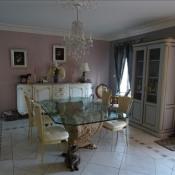 Vente maison / villa Soissons 273000€ - Photo 4