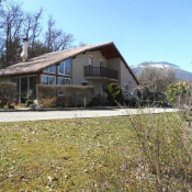 Fouillouse, Maison / Villa 6 pièces, 160 m2