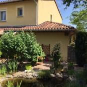 viager Maison / Villa 5 pièces Castanet-Tolosan