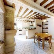 Ifs, Villa 7 pièces, 190 m2