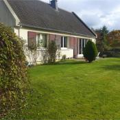 vente Maison / Villa 6 pièces Le Mesnil-Esnard