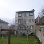 vente Appartement 3 pièces Brive la Gaillarde