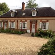 vente Maison / Villa 5 pièces Neuf-Marché