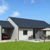 Maison avec terrain Bertangles 85 m²