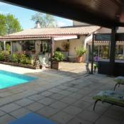 vente Maison / Villa 9 pièces Caussade