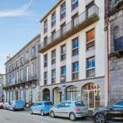 Clermont Ferrand, Appartement 3 pièces, 83,57 m2