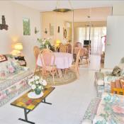 Life annuity apartment Juan les pins 45000€ - Picture 4