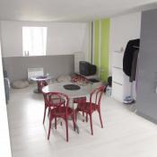 Armentières, Duplex 1 pièces, 40 m2