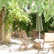 Florensac, Maison de village 6 pièces, 150 m2