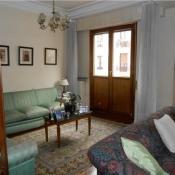 Бильбао, квартирa 5 комнаты, 190 m2