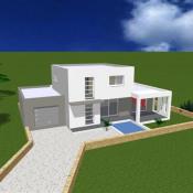 Maison 4 pièces + Terrain Poulx (30320)