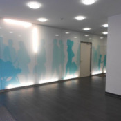 Düsseldorf, Appartement 3 pièces,