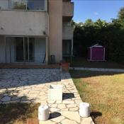 Location appartement Sainte maxime 660€ CC - Photo 1